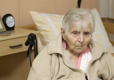 nursing - home